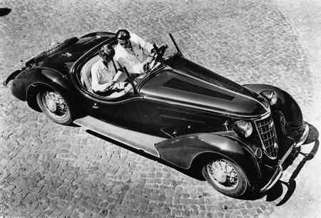 audi-wanderer-w25k-roadster-